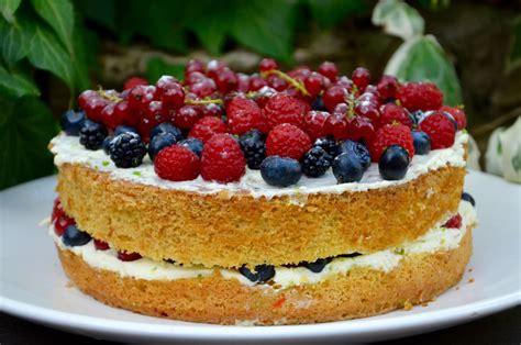 cuisine cr駮le facile recette dessert aux fruits 28 images recettes paques recette de cuisine recette