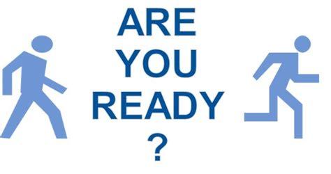 Upcoming Webinar  Financial Services It Market, 2016 Are You Ready?  Rajesh Kandaswamy