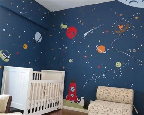 outer space bedroom best 25 outer space rooms ideas on pinterest outer 12757 | e98f5ce1bf2ad6fa28ba256fd588eb73