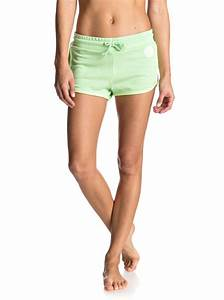 Dolphin Swimsuits Size Chart Late Dance Dolphin Shorts 3613372456176