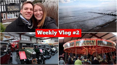Are You Going To Scarborough Fair All About Edible Herbs by Are You Going To Scarborough Fair L Weekly Vlog 2 L