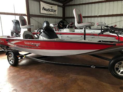 G3 Boats Sportsman 17 Price by G3 Sportsman 17 Boats For Sale Page 2 Of 4 Boats