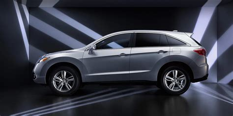 acura jeep 2015 2015 acura rdx ii pictures information and specs auto