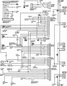 1986 Chevrolet K10 Wiring Diagram : 85 chevy other lights work but the brake lights just ~ A.2002-acura-tl-radio.info Haus und Dekorationen