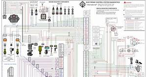 35 2006 International 4300 Wiring Diagram