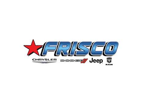 frisco chrysler dodge jeep ram frisco tx read consumer