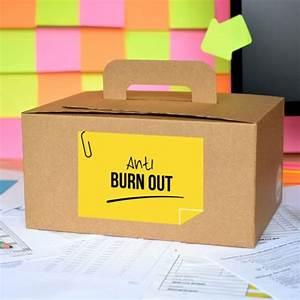 Cadeau Pour Personne Agée : coffret anti burn out une id e cadeau d nich e par georges sur cadeaux femme ~ Melissatoandfro.com Idées de Décoration