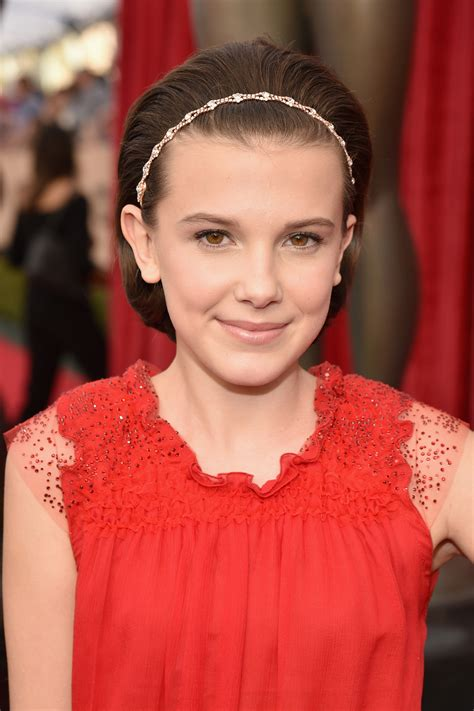celebrity inspired prom hairstyles  short hair teen vogue