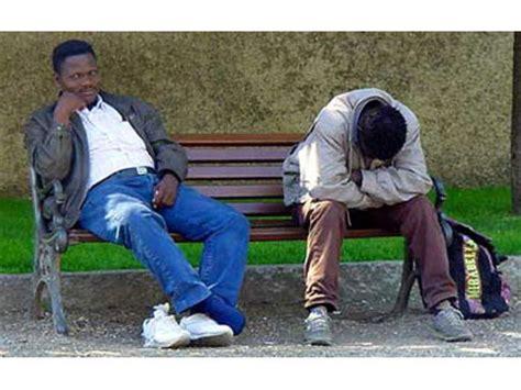 Interno It Nulla Osta Lavoro Immigrazione Biz Speciale Decreto Flussi 2009