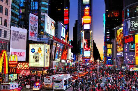 time square lighting population of new york city 2013 world population statistics