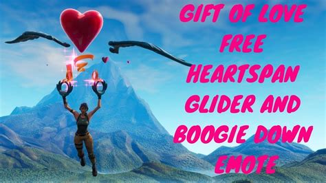 fortnite   enable fa easy guide    boogie