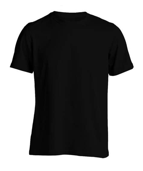 Kaos Polisi Hitam baju polos warna hitam cara mencuci kaos hitam agar tidak