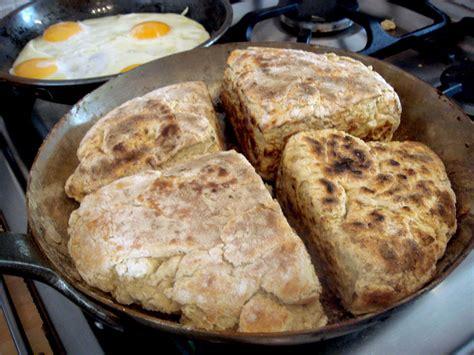 soda bread farls recipe mydish