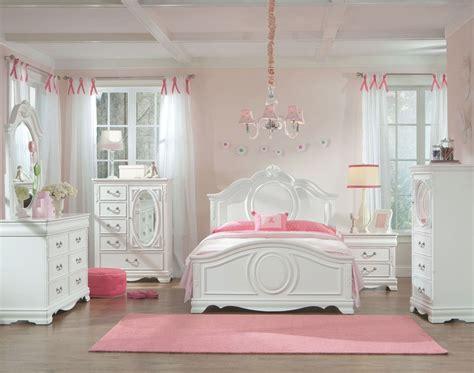unique white bedroom furniture sets