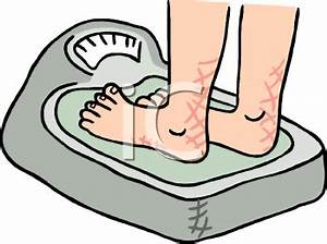 I Weigh Clipart - Clipart Suggest