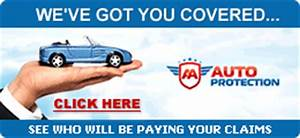 Full Coverage S... Aa Warranty Quotes