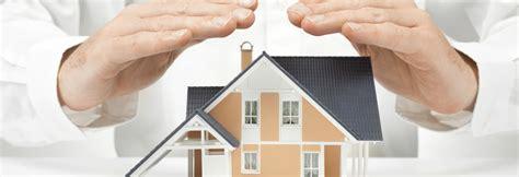 assurance maison pas cher assurance maison en propritaire ou locataire qui paye assurance habitation le plus cher