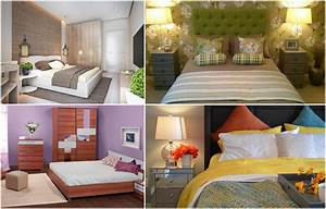 The, Biggest, Bedroom, Decorating, Trends, For, 2020