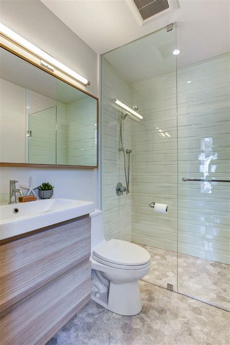 Modern Bathroom Designs 2015 by Glamorous Ikea Vanity Convention Barn Wood Bathroom Board