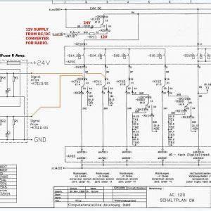 Demag Hoist Circuit Diagram : abb vfd wiring diagram free wiring diagram ~ A.2002-acura-tl-radio.info Haus und Dekorationen