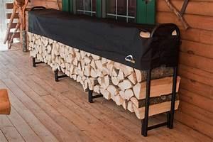 Shelterlogic, Covered, Firewood, Rack, 12ft, -, Lawn, U0026, Garden, -, Sheds, U0026, Outdoor, Storage