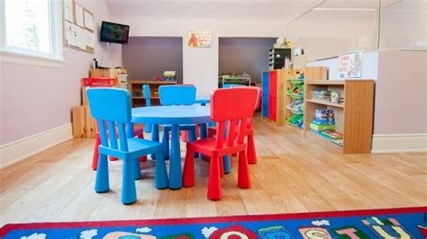 open arms preschool in richmond hill toddler preschool 318 | 1464555035 Open Arms Preschool Richmond Hill 0800