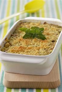 Crumble De Légumes : crumble l gumes pour 4 personnes recettes elle table ~ Melissatoandfro.com Idées de Décoration