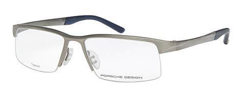 porsche design p  eyeglasses porsche design