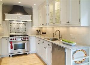 white kitchen cabinet ideas small spaces top kitchen With cabinets for small kitchens designs