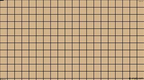 wallpaper graph paper black brown grid dbc
