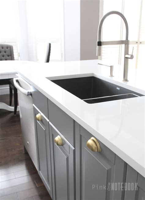 granite kitchen sink malaysia thinking about the blanco silgranit sink pink 3892