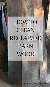 Best 25 barn board projects ideas on pinterest barn for Barnwood sign ideas