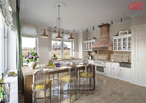 interior design styles kitchen country style house design pictures and illustrations of 4786