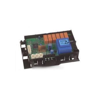 puissance en watt d un lave linge module puissance 1637032ad3 pour lave linge siemens achat prix fnac