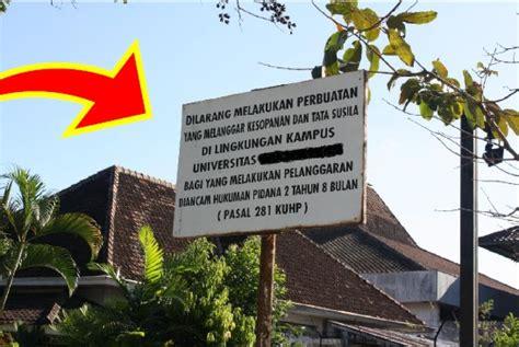 Metode Aborsi Solo Keistimewaan Yogyakarta Aborsi Fenomena Yang Makin