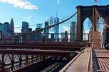 Principais pontos turísticos de Nova York | Dicas Nova ...