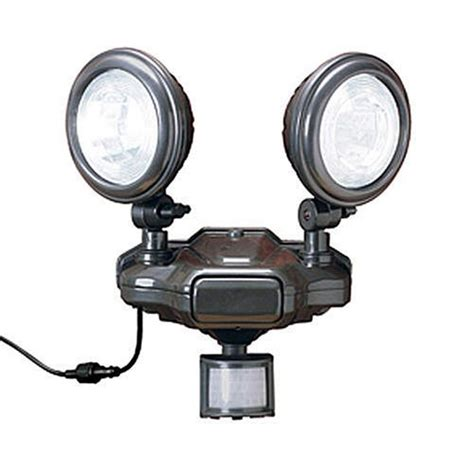 energy saver outdoor flood lights on winlights