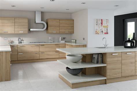 accessoire meuble cuisine ikea cuisine accessoire cuisine ikea fonctionnalies scandinave
