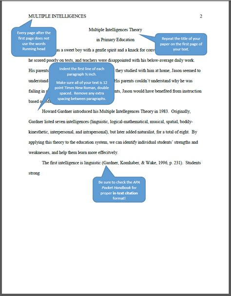 paper    nursing tr research guides  tarrant county college