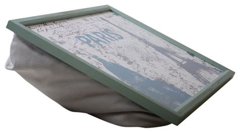 bean bag desk staples gilbert stitches tutorial diy desk bed desk