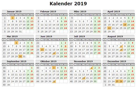 kalender word calendar words periodic table