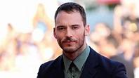 Sam Claflin Joins 'Charlie's Angels' Reboot – Variety