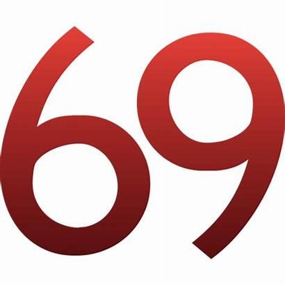 69 Lyon Sixty Nine Le Drodd