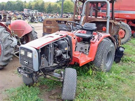 136 best images about massey ferguson ag equipment pinterest antiques salvage parts and we