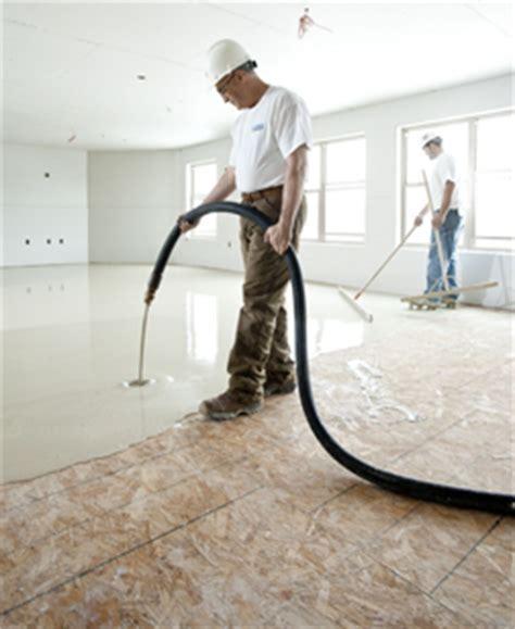 About Us   Floor Underlayments   Maxxon