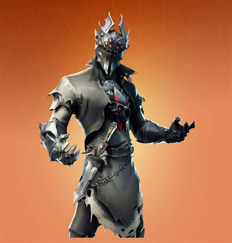 fortnite spider knight skin outfit pngs images pro