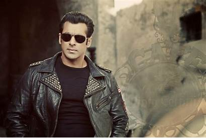 Salman Khan Wallpapers 4k Bollywood Pc Desktop