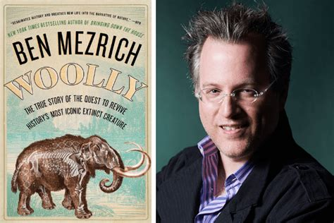 4.5 from 181 ratings file name: Fall 2018 Author's Evening with Ben Mezrich - PEN America