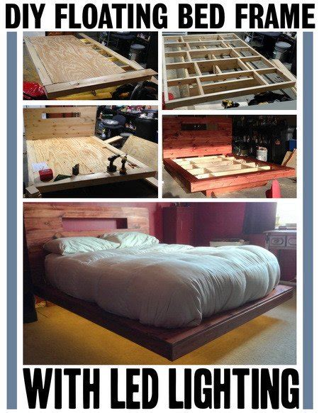 wooden crate cover uk woodwork how to build a size bed frame out of wood