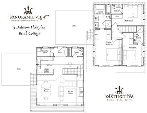 smart placement loft blueprints ideas smart placement small cottage floor plans ideas